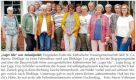 OM-Wochenblatt-050921