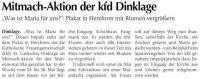 OM-Wochenblatt-230521
